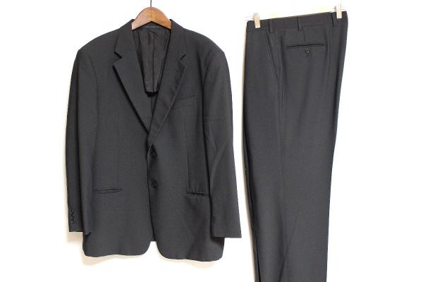 アルマーニコレッツィオーニ メンズスーツ