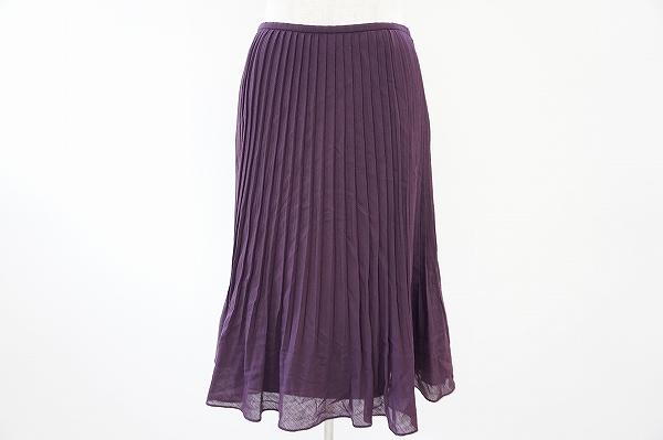 バーニーズニューヨーク スカート