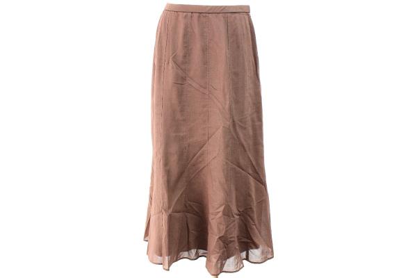 レリアン スカート