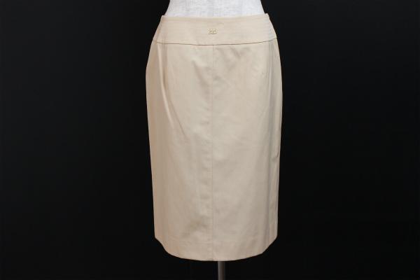 クレージュ スカート