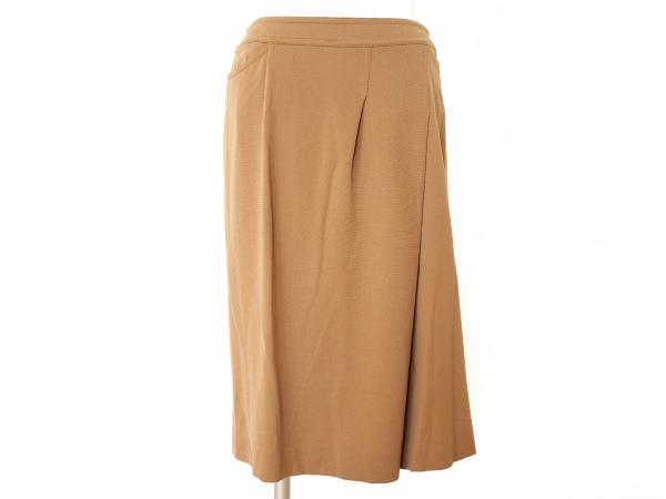 ハナエモリ スカート