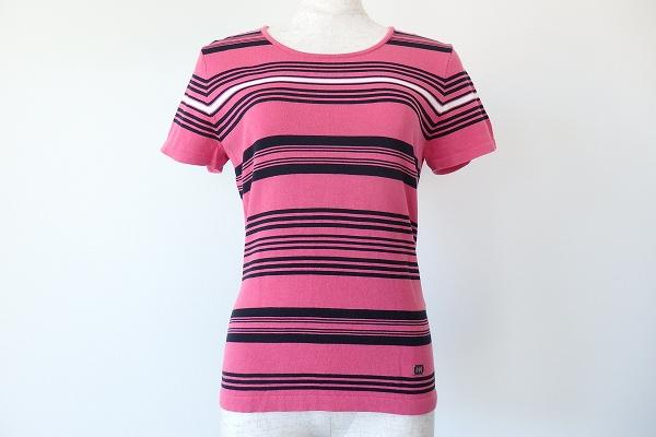 ハナエモリ/Tシャツ