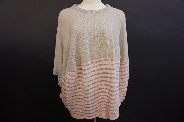 フラボア セーター
