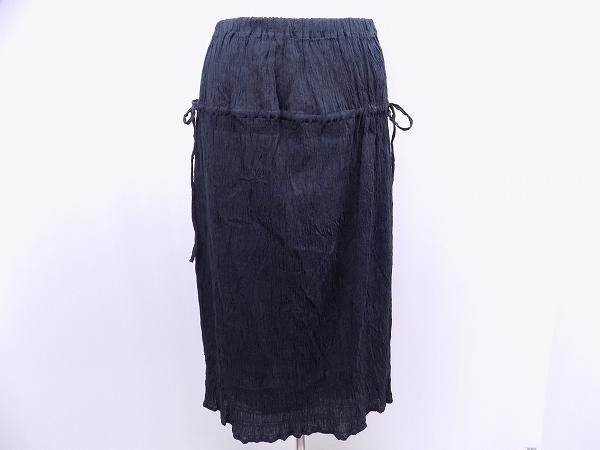 プランテーション スカート