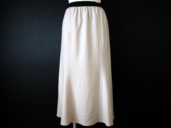 プレインピープル スカート