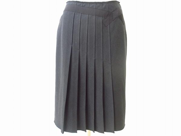 プロポーションボディドレッシング スカート
