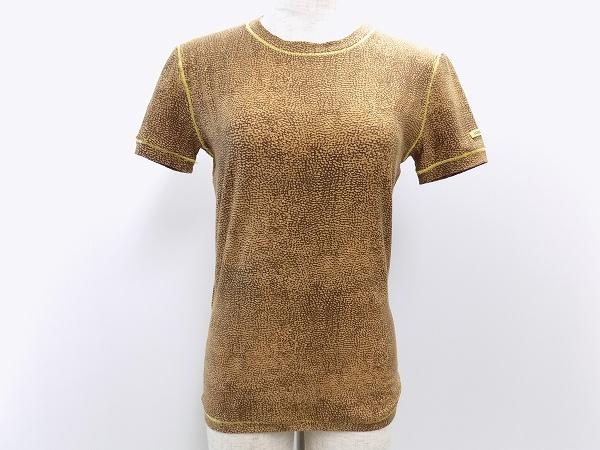 ボルボネーゼ Tシャツ