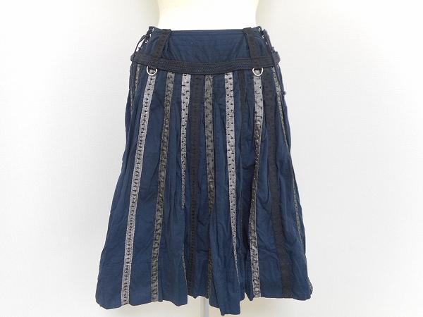 マックス&コー スカート