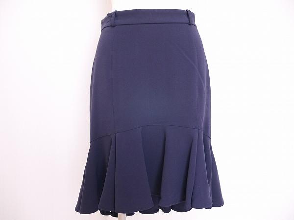 ウンガロ/スカート