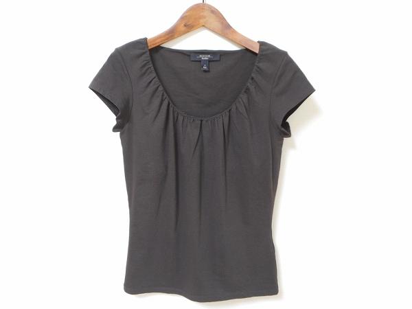 マックスマーラ Tシャツ