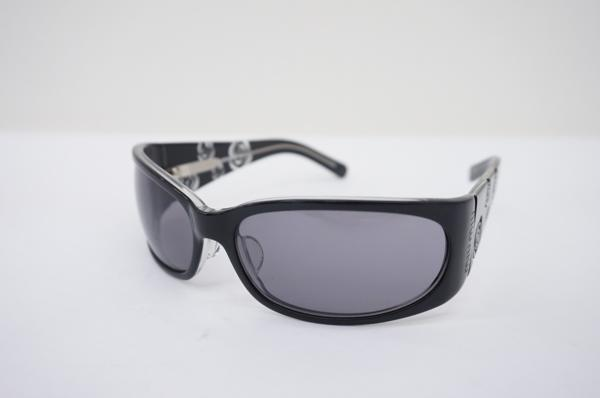 ミュウミュウ サングラス 眼鏡