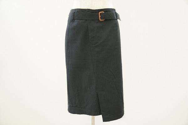 ラジョコンダ スカート