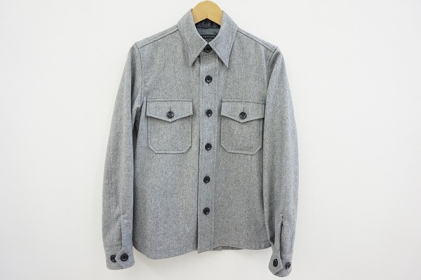 エストネーション メンズジャケット