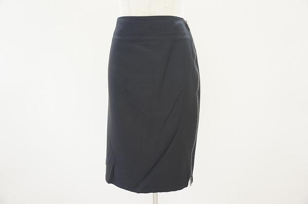 エスマックスマーラ スカート