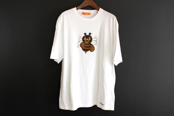 アイスバーグ メンズTシャツ
