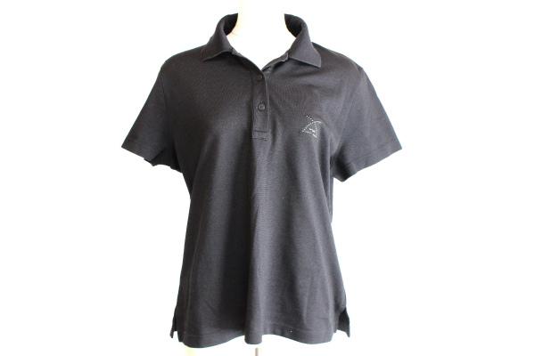 レオナールスポーツ/ポロシャツ