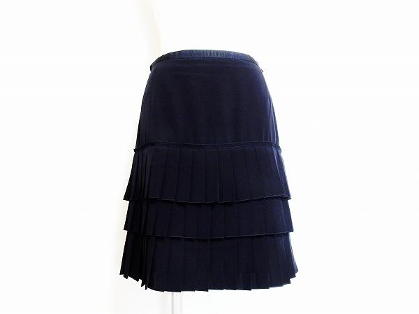 アンタイトル スカート