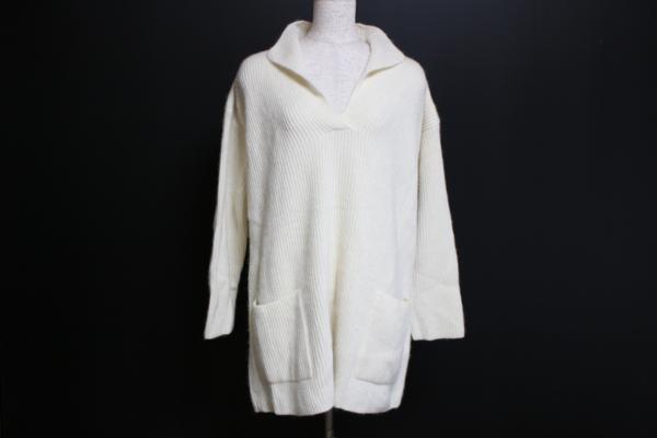 マックスマーラ/長袖セーター