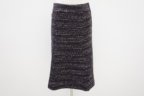 ジェラールダレル スカート