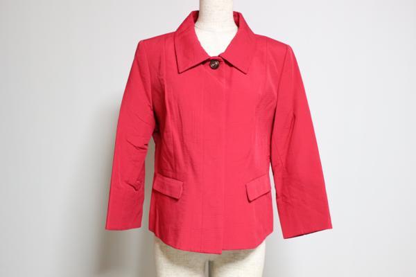 タルボット 長袖ジャケット