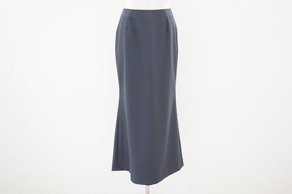 ロメオジリ スカート