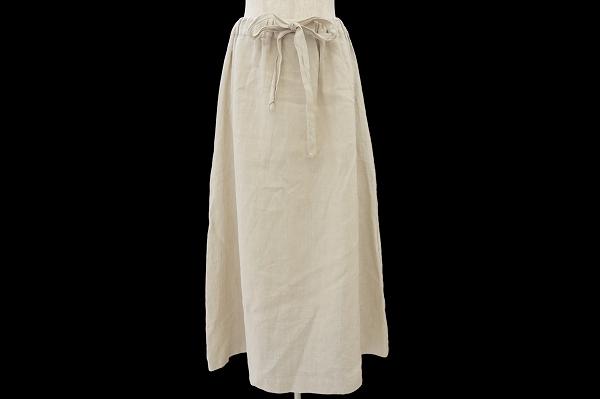 マリンフランセーズ スカート