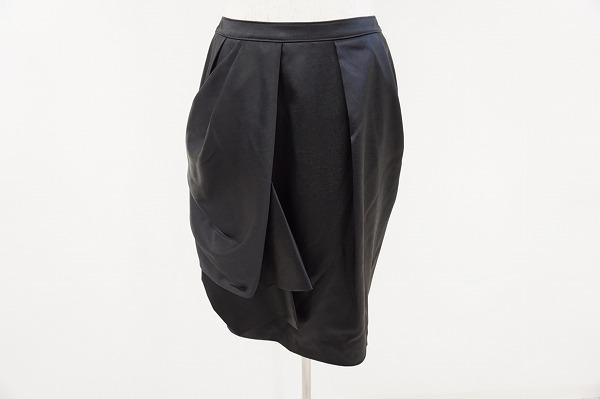 ティーラベント スカート