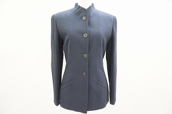 ジョルジオアルマーニ ジャケット