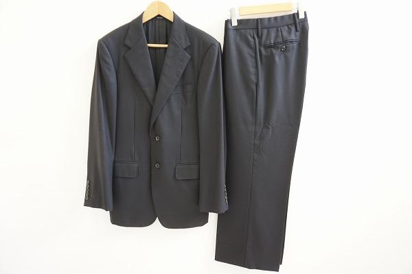 グッチ スーツ S2B