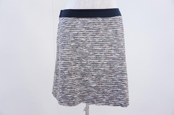 トータリテ スカート