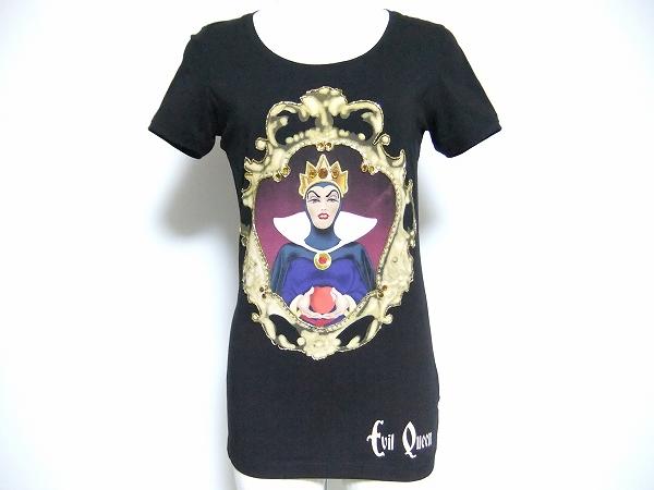 ピンコ Tシャツ