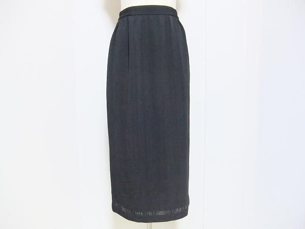 シセンドウ ロングスカート