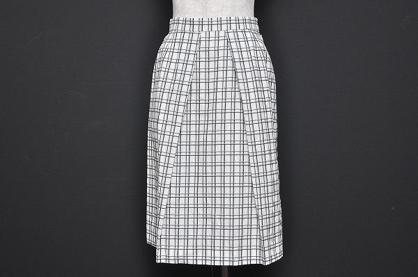 ハロッズ スカート