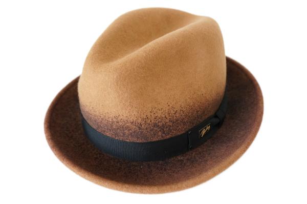 ベイリーオブハリウッド 帽子