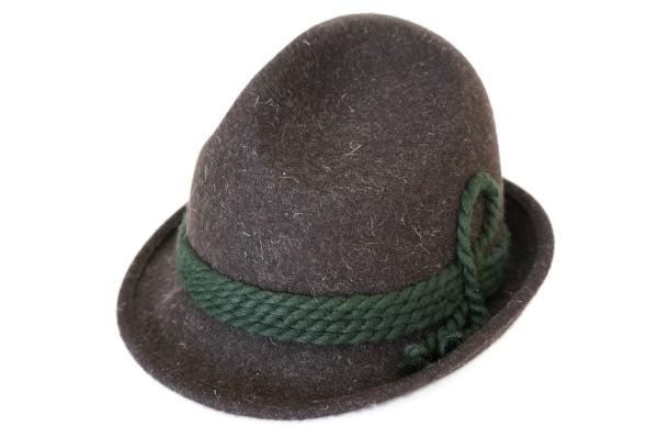 ビームス 帽子