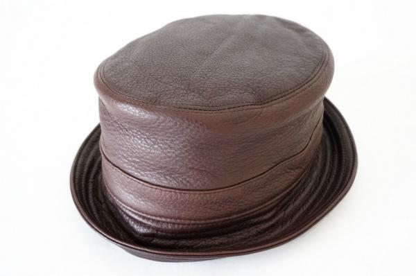 ダンヒル 帽子 ハット