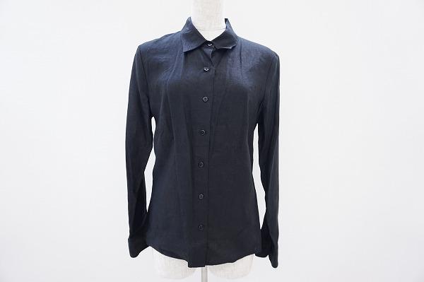 ポールカ 長袖シャツ