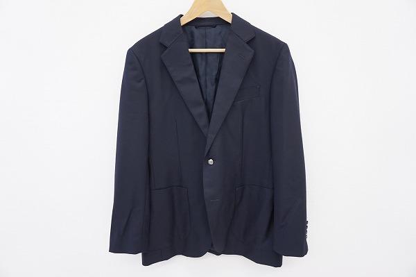 ポールスチュアート シングルジャケット
