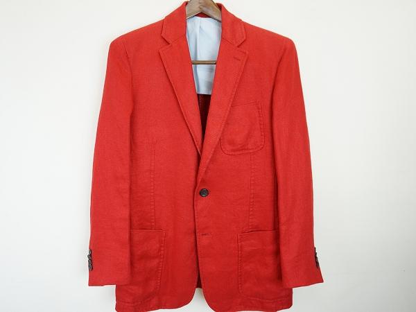 マーロ 長袖ジャケット