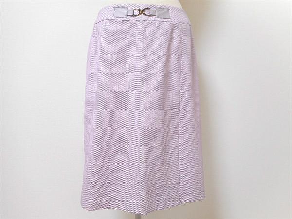 23区 スカート
