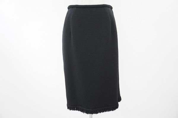 ミスクロエ セーター タイトスカート