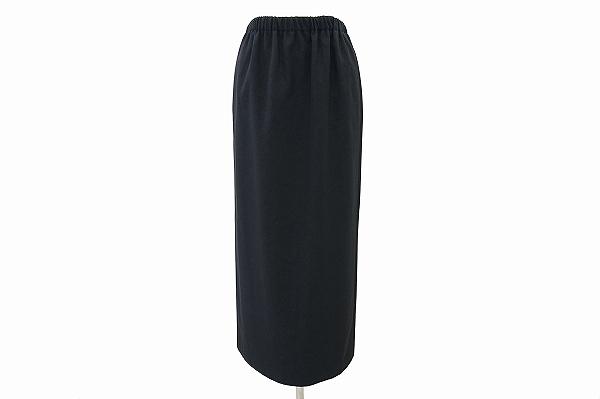 コムデギャルソン スカート