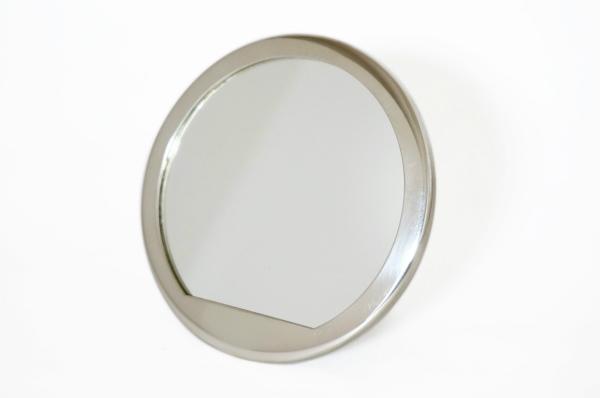 ジョージジェンセン ミラー 鏡 インテリア