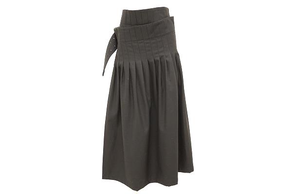 リミフゥ ロングスカート
