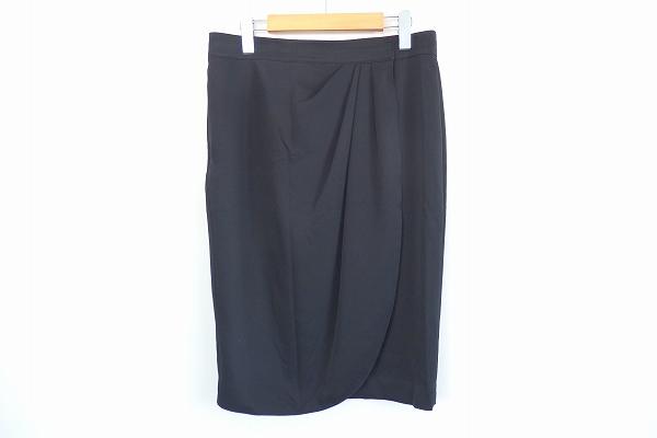 モガ スカート