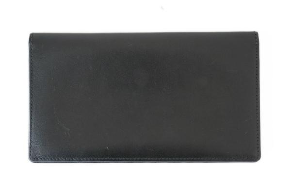 エッティンガー レザー長財布