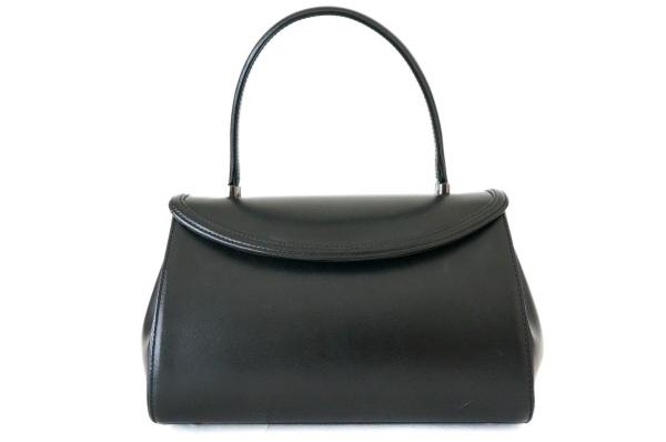 土屋鞄製造所 ハンドバッグ フォーマルルノワ
