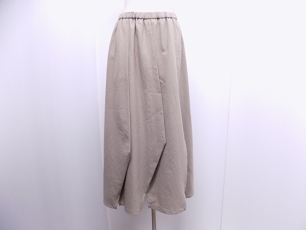 慈雨センソユニコ スカート