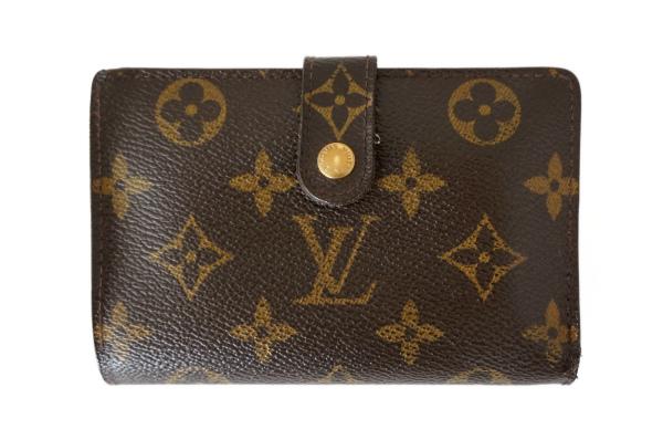 ルイヴィトン 財布 CA0064