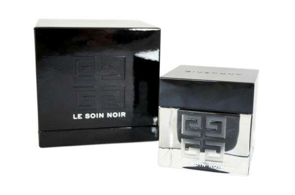 ジバンシィ ソワンノワールEX 50ml 香水
